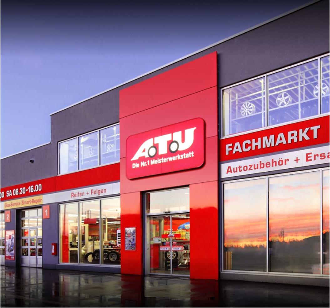 Anbieter - AutosBB.de - Ihr lokaler Automarkt für ...