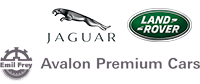 Avalon Premium Cars GmbH